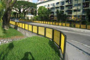 frp railing2