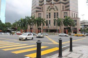 jalan ampang public bank